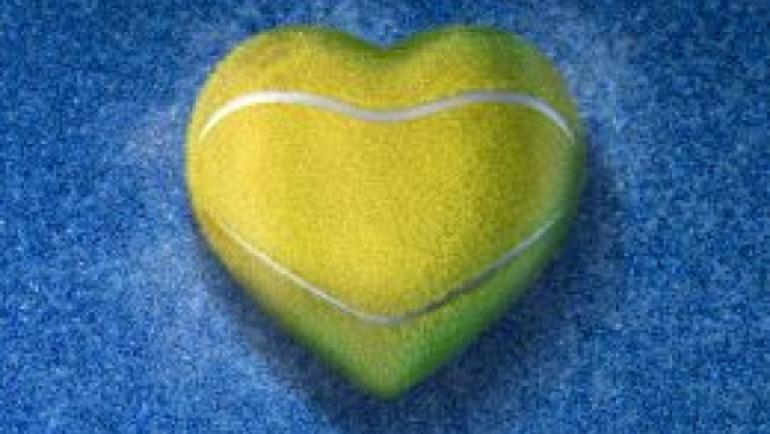Promozione giubileo Swiss Tennis